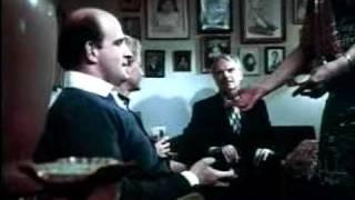 Joe (1970) Theatrical Trailer