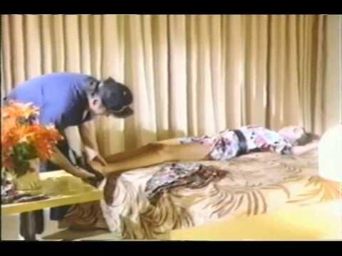 """La asesinadita"" - Mayra Rojas (various OTS scenes)"