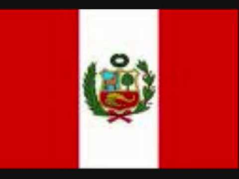 Música Peruana 2.4 (Voces masculinas - Nueva Ola del Perú).wmv