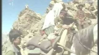 Afghanistan: War Without End Pt 01