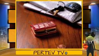 PERTEV TV ( money )