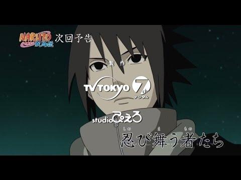 Download naruto episode 365