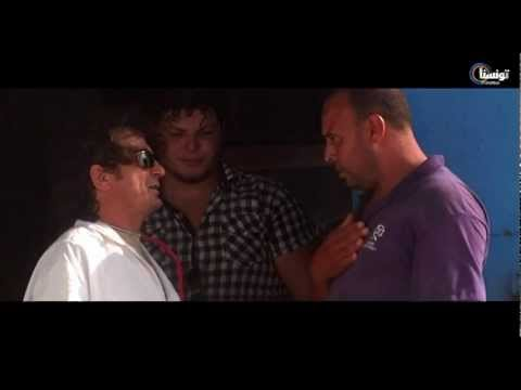 Image video Camera Cachee Ep 25 - Tunisna TV