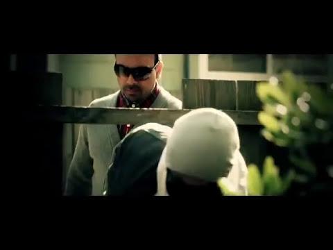 KALI DENALI   official video