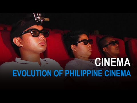 philippine cinema Local philippine film productions are increasingly holding their own against the regular incursions from international blockbusters.