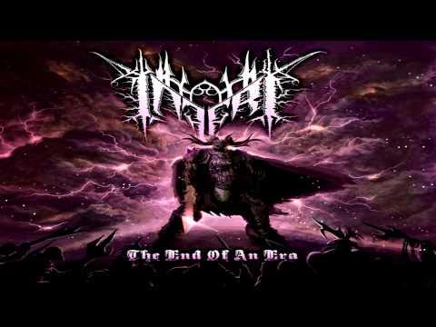 Inferi - The Ruin Of Mankind