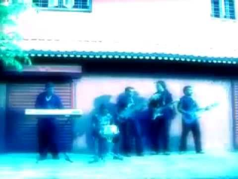 Kalinga band Yeh Dil Nashi
