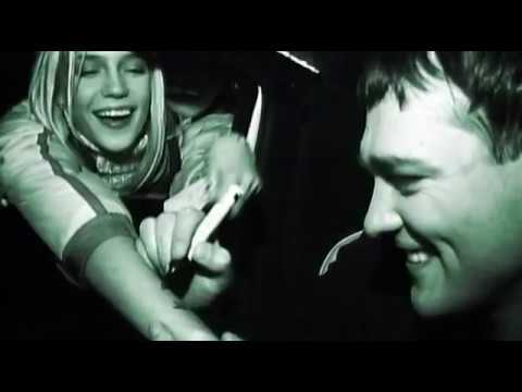 Юрий Шатунов - Детство / официальный клип 2002