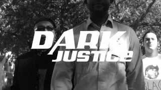Dark Justice (1991) - Official Trailer