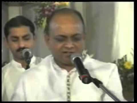 Kise Nazar Milau Tumhe Dekhne Ke Baad | Shri Vinod Agarwal Ji...