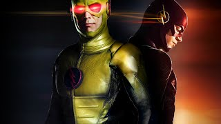 download lagu The Flash ⚡ Reverse Flash - You're Going Down gratis