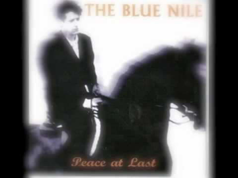 Blue Nile - Tomorrow Morning