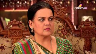 Balika Vadhu - बालिका वधु - 25th June 2014 - Full Episode (HD)