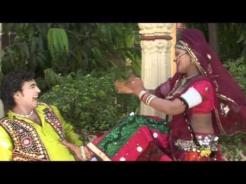 Jham Kudi Jhamkudi Byann Rani Rangeeli,mangal Singh Rajasthani Folk Song Chetak video
