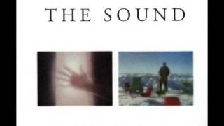 Watch Sound Under You video