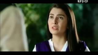 Mohabbat Tumse Nafrat Hai New Drama Serial Promo - Imran Abbas Naqvi & Ayeza Khan