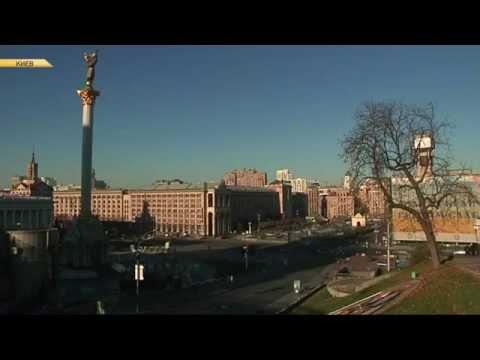 «Украинский гамбит»: пожертвует ли Порошенко войной?