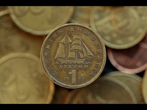 The Stream - The currency of protest