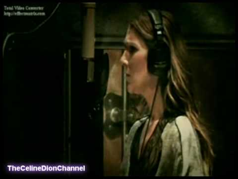 Celine Dion - I knew I loved you