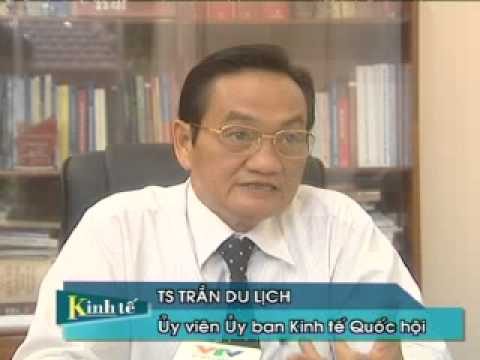 Vietnam Economy in the year 2013 - Kinh te Viet Nam 2013