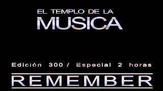 EL TEMPLO DE LA MUSICA 300 - EDICION ESPECIAL 2 HORAS (DJ kofy & Pedro Djota)