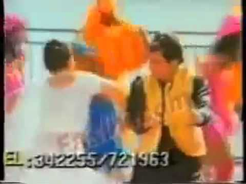 Hindi Af Somali Full Movies  Bade Miyan Chote Miyan video