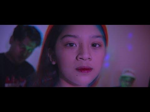 Gimikera - ALLSTAR PRO ✪ (Official Music Video) LC Beats