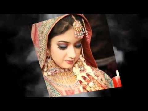 Rang aur Noor ki Baraat - Kashif