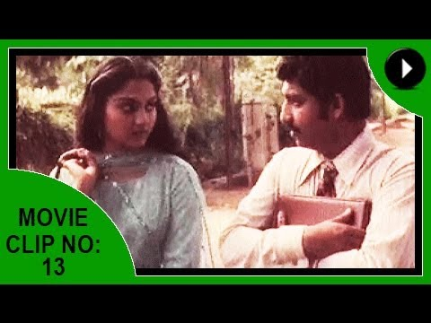 Comedy Scene From A Super-hit Malayalam Movie Part 13 video