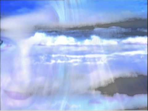 Орбакайте Кристина - Бесприютная душа