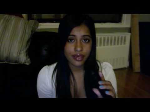 Kitani Mohabbat Hai Title Song Cover=) video