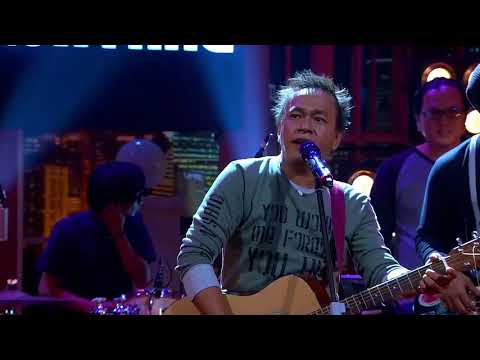 download lagu Wayang - Dongeng gratis