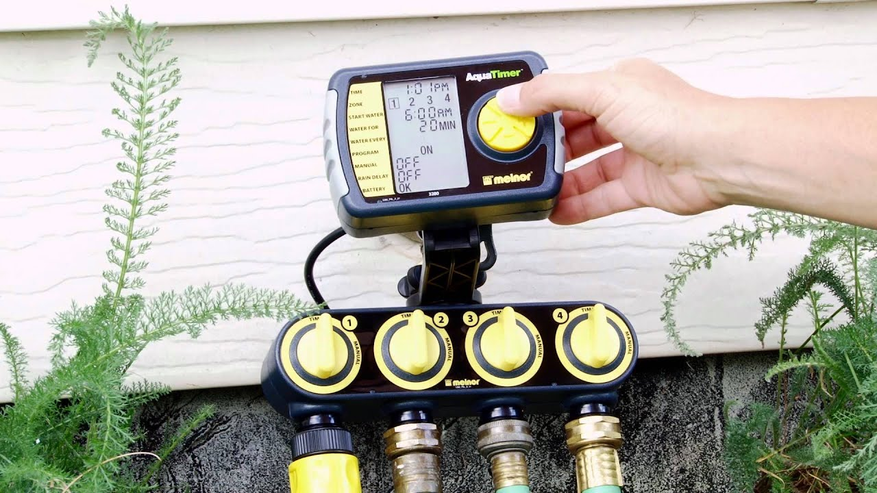Watch additionally 100023435 also Food Inventory List together with Connexion Des Electrovannes Solenoides Et Des Blocs Dalimentation besides Watch. on irrigation system valve
