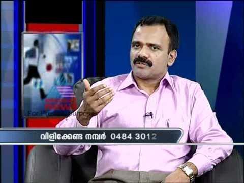 Tuberculosis In children-Doctor Live Nov 2,2011 part 1