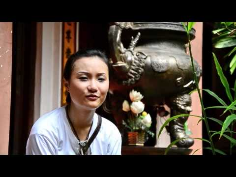 Hanoi travel guide (part 1) - VietnamOnline.com