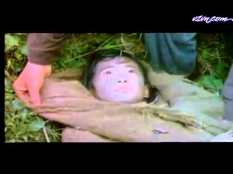 Xem Phim Đường Sơn Đại Huynh 1998   Shanghai Affairs 1998   Tập 4   Server Youtube