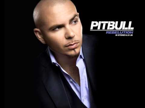 Sube Las Manos Pa' Arriba Remix Pitbull Ft Dj Chavi ★ New Electro Mambo Y Rumba★ video