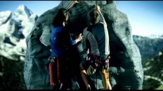 Watch 3oh3 Starstrukk feat Katy Perry video