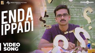 download lagu Kootathil Oruthan  Enda Ippadi  Song  Ashok gratis