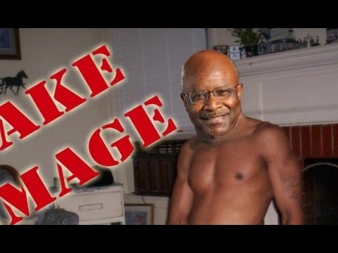 State Rep Wants Law Against Vulgar Photoshopping