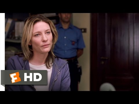 Heaven (5/12) Movie CLIP - Philippa's Confession (2002) HD