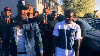 Nezzy - Run Them Bands Up