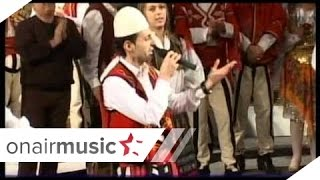 Download Lagu Pellumb Vrinca-per auditorin Gratis STAFABAND