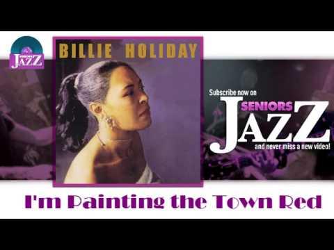 Billie Holiday - I