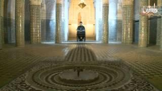 سورة التوبة برواية ورش عن نافع القارئ الشيخ عبد الكريم الدغوش