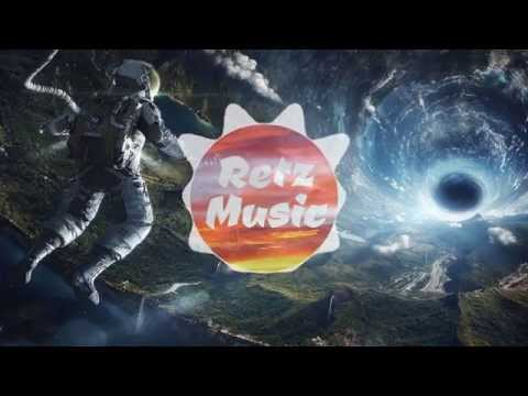 Europe-The Final Countdown(Nick Cox 2k12 & VDj Radio Stereo Dance Remix)Copyright|RM