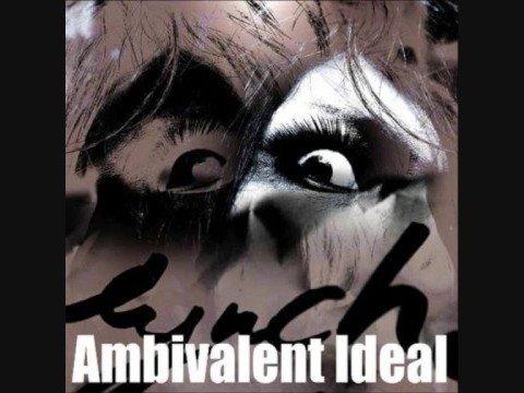 Lynch. - DOZE