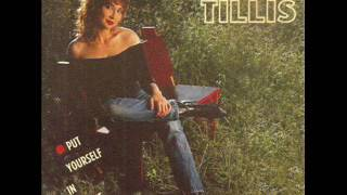 Watch Pam Tillis Ive Seen Enough To Know video