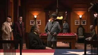 A Nero Wolfe Mystery S02E16 Immune to Murder