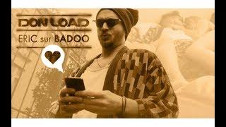 DON LOAD - ERIC SUR BADOO - HD - Ostinatos Musique